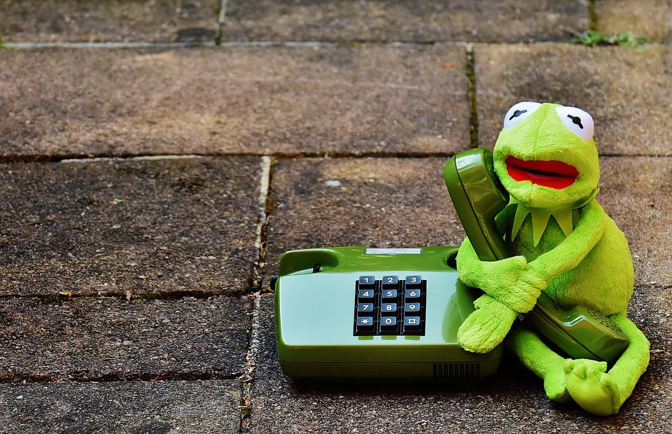 Telephone video counselling rainstorm counselling for Frog consulting